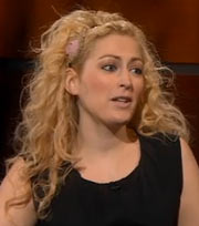 jane mcgonigal gaming summary Ver vídeo jane mcgonigal says we can, and explains how menu ideas worth spreading watch ted talks browse the library of.